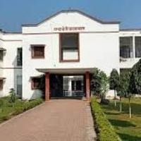 Vikas Bharti School Boarding School in Gorakhpur, Uttar Pradesh