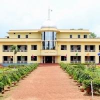 Vikas Vidyalaya Boarding School in Ranchi, Jharkhand