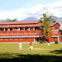 Welham Boys School Boarding School in Dehradun, Uttarakhand