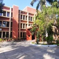 Yadavindra Public School Boarding School in Mohali, Punjab
