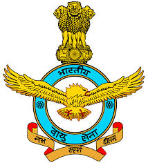Telephone Operator Post Jobs in Indian air force