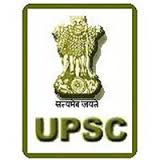 Aeronautical Officer Jobs in Upsc